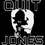 quit_jones_front