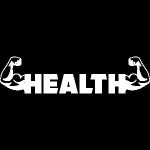 Fitness Health Gesundheit Muskle Muskeln