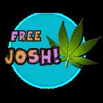 Free Josh!