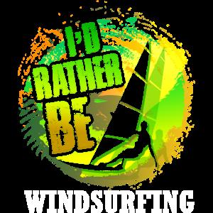 Surfen Shirt Surfer Windsurfen Kitesurfer Geschenk