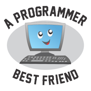 Programmierer Informatik
