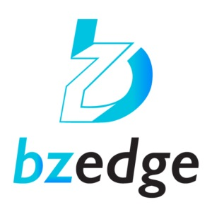 BZEdge Cutting Edge Crypto
