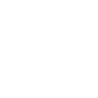 FAIL FORCE