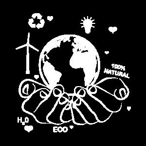 Klimawandel Umweltverschmutzung