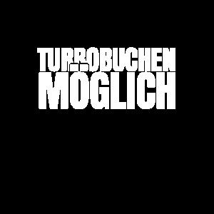 Turbobuchen Moeglich Spielothek