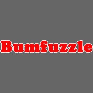 bummfuzzle