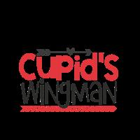 cupids wingman Geschenk Flirt Flirten