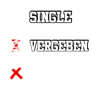 Single , vergeben, Auto - Lustiges Mechaniker Shir