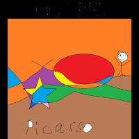 Me 1998 Picasso