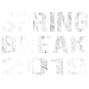 Spring Break 2019 Party