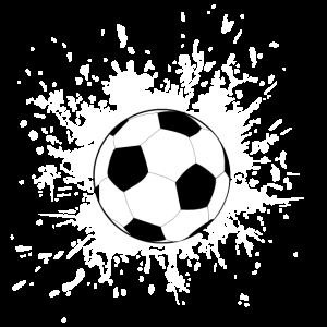 Fussball Fußball Fußballer Geschenk