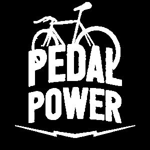 Radfahrer Fahrrad Rennrad Geschenk