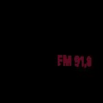 Radio 2-farbig (ohne radio x)