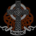 Nordic v1 vector