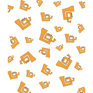 Musik Trompete T-shirt