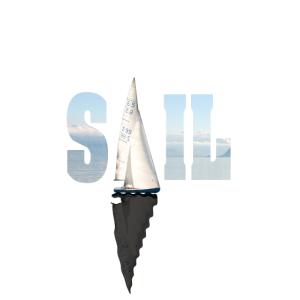 Born to Sail