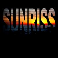 Sunrise Sonnenuntergang