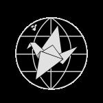 bos_logo vector