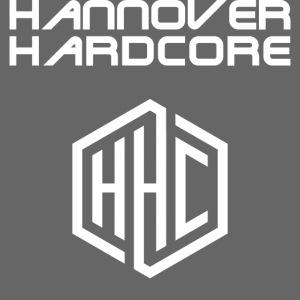 HHC Schriftzug Logo
