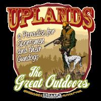 uplands_great_outdoor