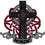 nordic_v1_vector_klein