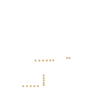 Lustig begraben Sie Ihre Probleme im Schmutzgeschenk