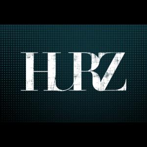 HURZ! Poster