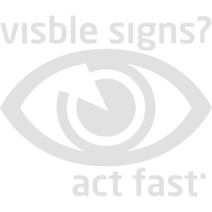 spreadshirtactvisible_signs