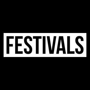 Festival Shirt · Festival · Musik Geschenk