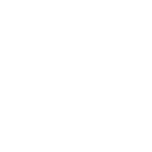 Fahrrad Design
