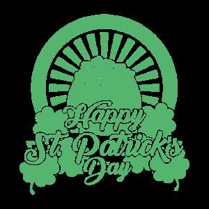 St. Patricks Day Irland Paddy Irisch St Patrick