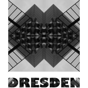Dresden #1
