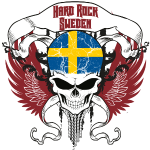 Hard Rock Sweden