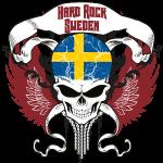 Hard Rock Sweden