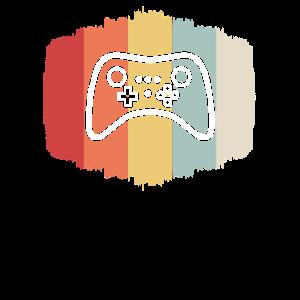 Online Gamer online-gamer Shirt