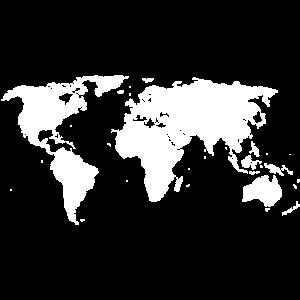 White World
