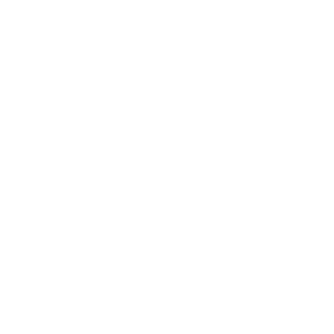 Funny Yoga - Shirt