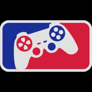 Controller Sport