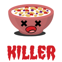Müsli Killer