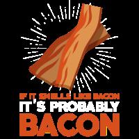 Bacon / Speck