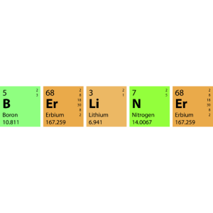 shirt_chemie_berliner_farbig-berlin,berliner,chemie,chemisch,element,hauptstadt,intelligent,periodensystem,pse,stadt-