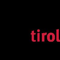 Tiroler Adler · Tirol 1809