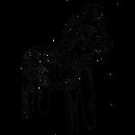 caballo_muerto