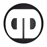 ddz_honeycomb_logo_no_text