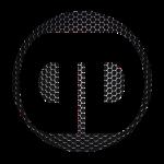 ddz_honeycomb_logo_no_text