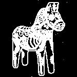 caballo_muerto_white