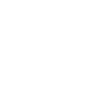 Weiße giftige Pilze im Wald