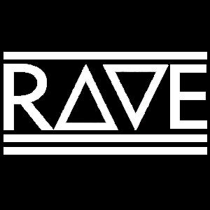 RAVE Future