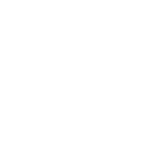 I'm an Enginere Engenere - I'm good with math