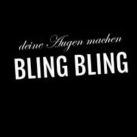 bling bling block